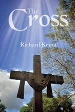 The Cross - Richard Kema