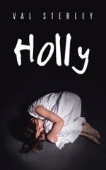 Holly - Val Sterley