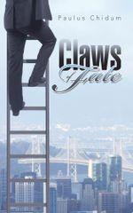 Claws of Fate - Paulus Chidum