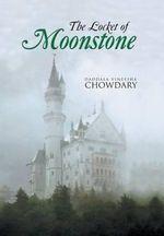 The Locket of Moonstone - Daddala Vineesha Chowdary