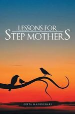 Lessons for Step Mothers - Barry Saltzman