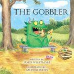 The Gobbler - James Whatmore
