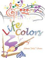 Life Colors - Jolene
