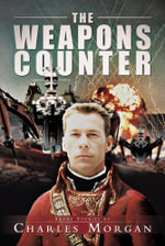 The Weapons Counter - Charles Morgan