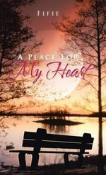 A Place for My Heart - Fifie
