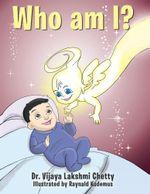 Who Am I? - Vijaya Chetty