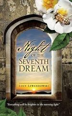 Night of the Seventh Dream - Lucy Lewandowski
