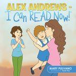 Alex Andrews -