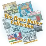The Daws Butler Collection - Various Authors
