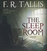 The Sleep Room - Dr Frank Tallis