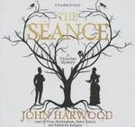 The Seance : Victorian Mystery - John Harwood
