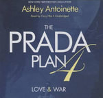Love & War : Love & War - Ashley Antoinette