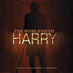 Harry - Tim Wohlforth