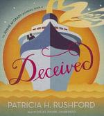Deceived - Patricia Rushford