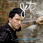 Jet : A Marked Man Novel - Jay Crownover