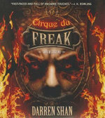 Sons of Destiny - Darren Shan