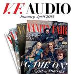 Vanity Fair : January-April 2014 Issue - Vanity Fair
