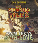 From Texas with Love - Dan Gutman