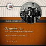 Gunsmoke, Vol. 1 - Hollywood 360