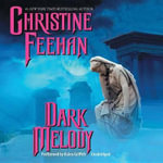 Dark Melody : Dark - Christine Feehan