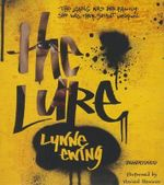 The Lure - Lynne Ewing