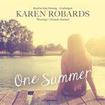 One Summer - Karen Robards