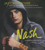 Nash : A Marked Men Novel - Jay Crownover