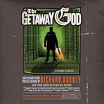 The Getaway God : Sandman Slim Novels - Richard Kadrey