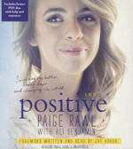 Positive - Paige Rawl