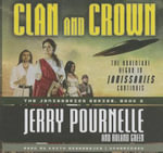 Clan and Crown - Jerry Pournelle