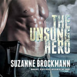 The Unsung Hero - Suzanne Brockmann