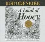A Load of Hooey - Bob Odenkirk