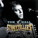 The Storyteller S Nashville - Tom T Hall