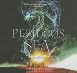 The Perilous Sea - Sherry Thomas
