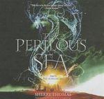 The Perilous Sea - Sherry Thomas