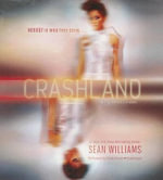 Crashland : A Twinmaker Novel - Sean Williams