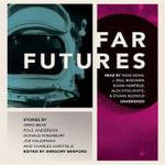 Far Futures - Gregory Benford