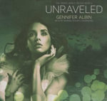Unraveled : Crewel World - Gennifer Albin