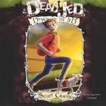 Dead Jed 2 : Dawn of the Jed - Scott Craven