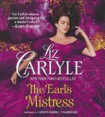The Earl's Mistress - Liz Carlyle