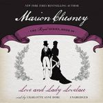 Love and Lady Lovelace : Royal - M C Beaton