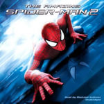 The Amazing Spider-Man 2 : The Junior Novelization - Marvel Press