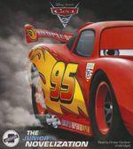 Cars 2 : The Junior Novelization - Disney Press
