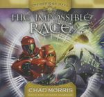 The Impossible Race - Chad Morris