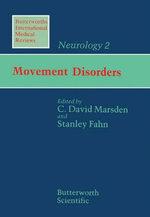 Movement Disorders : Neurology