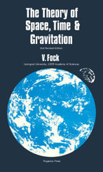 The Theory of Space, Time and Gravitation - V. Fock