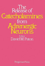 The Release of Catecholamines from Adrenergic Neurons