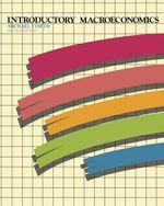 Introductory Macroeconomics - Michael Veseth