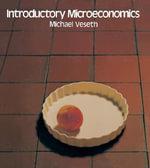 Introductory Microeconomics - Michael Veseth