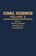 Coal Science